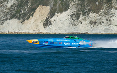 IMG_8673 (redladyofark) Tags: race martini dry torquay powerboat cowes smokin aces a7 a60 h9 silverline 2015 a47 b74 h90 b110 c106 h858