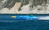 IMG_8673 (redladyofark) Tags: race martini dry torquay powerboat cowes smokin aces a7 a60 h9 silverline 2015 a47 b74 h90 b110 c106 h858