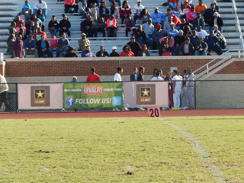 """phoebus vs. hampton 2015 • <a style=""""font-size:0.8em;"""" href=""""http://www.flickr.com/photos/134567481@N04/22289258911/"""" target=""""_blank"""">View on Flickr</a>"""