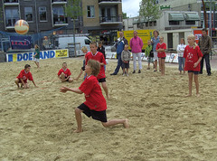 2008-06-27 finale basisscholen007_edited