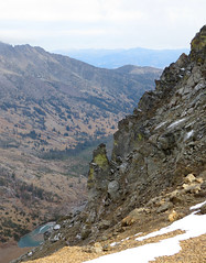IMG_4521 (Aubrey Sun) Tags: road mountain lake river climb washington peak hike scatter wa twisp abernathy