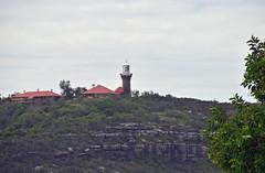 0007 Barrenjoey.jpg (Tom Bruen1) Tags: lighthouse scenery barrenjoey 2013