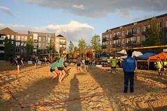 Beach 2011 do 079