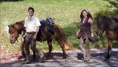 LMB_5642-balade (lison09300) Tags: tourisme chevaux
