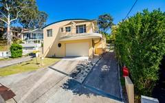 1/29 Irambang Street, Nelson Bay NSW