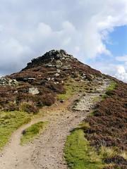 Win Hill, Derbyshire (Oxfordshire Churches) Tags: uk england mountains unitedkingdom derbyshire peakdistrict panasonic nationalparks winhill peakdistrictnationalpark mft micro43 microfourthirds lumixgh3 johnward