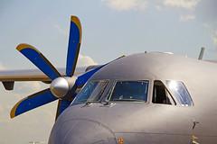 _14_Vistavka_08 (Бесплатный фотобанк) Tags: ввс авиашоу жуковский праздник 100лет самолет вертолет ан140 россия москва