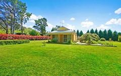 30 Caloola Road, Bargo NSW