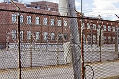 r_151123240_skelsisl_a (Mitch Waxman) Tags: newyorkcity newyork statenisland newyorkharbor killvankull johnskelson