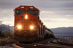 BNSF oil tank train (k3907492) Tags: oil freight bnsf es44dc es44ac es44