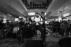 Romantica 2015 in Bautzen (pixilla.de) Tags: deutschland europa sachsen musik romantica bautzen dtime einkaufsnacht kornmarktcenter