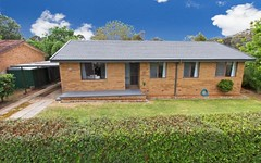 138 Fullagar Crescent, Higgins ACT