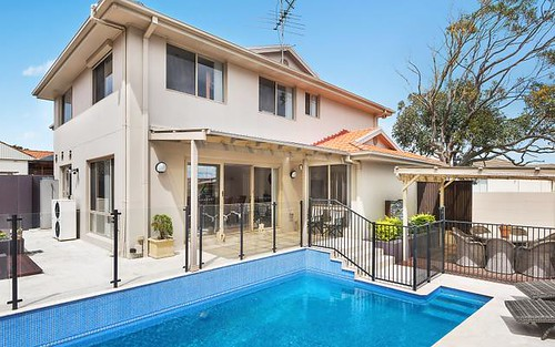 1 Landy Street, Matraville NSW 2036
