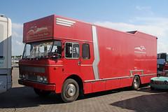 ZV-00-82_11jul14TT1 (Heron81) Tags: truck assen daf racetruck ttcircuit ttbaan b1600dd533 sidecode1 zv0082 redbaronclassicracingteam