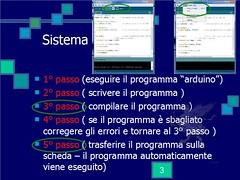lezione6_003