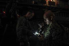 151110-M-ST621-009 (15th Marine Expeditionary Unit) Tags: usmc sailors meu malaysia marines float isis deployment arabiangulf nag unitedstatesmarinecorps 15thmeu ussrushmore 3rdbattalion interoperability kilocompany my amphibiousassault battalionlandingteam junglesurvivaltraining amphibiousassaultvehicle lsd47 junglewarfare aavs 1stmarines 15thmarineexpeditionaryunit blt31 groundcombatelement clb15 combatlogisticsbattalion15 malaysianarmy combatmarksmanship tanduo combatlogisticselement sgtemmanuelramos westernpacificdeployment151 foreigntraining exercisemalusamphex2015 westernpacifictheatersecurity