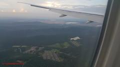-  (Feras.Malaysia) Tags: airport landing international malaysia kuala lumpur