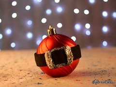 DIY: bolas navideas (Oscuridad Magica) Tags: christmas navidad diy blog hand craft blogger bolas made mano hecho adornos youtube manualidad navideos youtuber