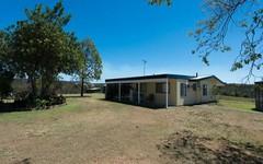 1178 Stockyard Creek Road, Stockyard Creek NSW