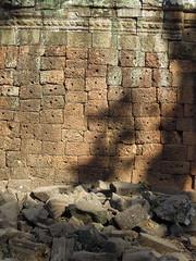 DSCN2312 (albyantoniazzi) Tags: voyage travel architecture cambodia angkorwat temples siemreap archeology kampuchea cambogia