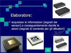 lezione2_010