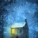Trevillion - Winter Solstice