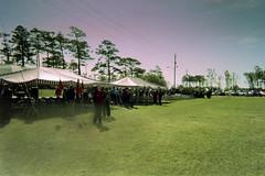 Camp Lejeune (opnekryan) Tags: walking dead marines camplejeune lejeune wakingdead 1stbattalion9thbrigade