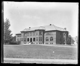 90.25.785 Massillon State Hospital