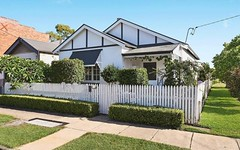 50 George Street, Mayfield East NSW