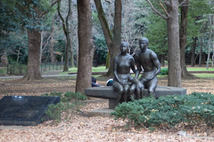 DSC02831.jpg (randy@katzenpost.de) Tags: winter japan yoyogikoen shibuyaku tkyto japanurlaub20152016