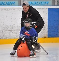 Schnuppertag Kids on ice 19-12-2015 (49)