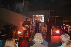 Scuba Show Party-10