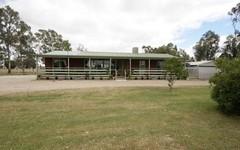 186 Barham Rd, Deniliquin NSW