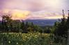 1997 Ural Mountains-2 (Alexander Kondakov) Tags: 1997 kodak kodakektachromee100vs landscape lens perm photobyalexanderkondakov russia ural uralmountains film minolta700si minoltaaf2885mmf3545 minoltaaf75300mmf4556 old