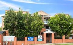 1/356-360 Railway Terrace, Guildford NSW