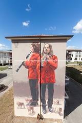 BAGOUT16_ph_antoniosena166 (.A+) Tags: street art lioni bagout antoniosena sena murales murals murele graffiti writers arte strada