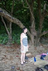 DSC09312 (washuugenius) Tags: photo hawaii kauai keebeach
