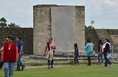 DSC_7764p (Milan Tvrd) Tags: cholula mxico puebla pyramide zonaarqueolgica
