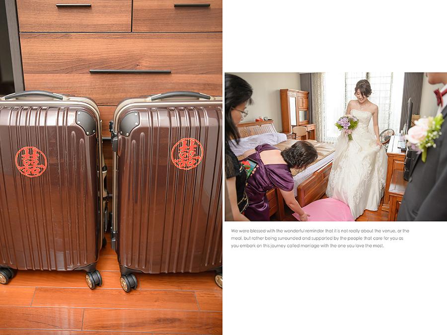 台北婚攝 婚攝 婚禮紀錄 潮港城 JSTUDIO_0052