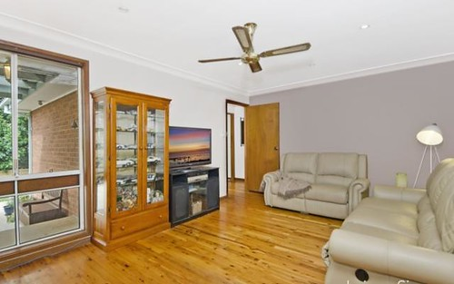 14 Palawan Avenue, Kings Park NSW 2148