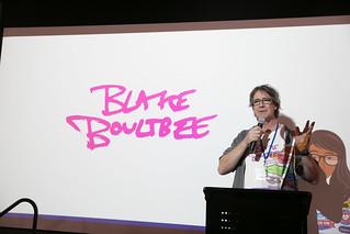 GiftTheCode-Hackathon-BestofToronto-2016-031