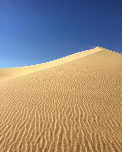 Sand dunes @sandwich-harbour #honeymoon #trip #namibia #africa #sanddunes #sandwaves #sandwichharbour #walvisbay