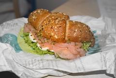 (pringle-guy) Tags: nikon food   salmon fish     salzburg austria europe