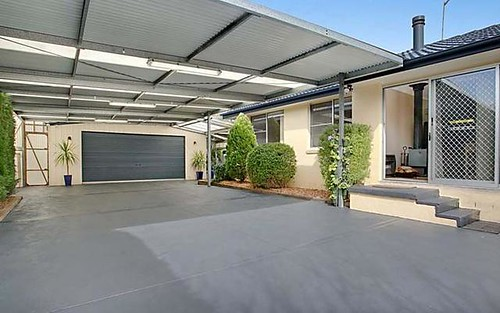 3 Grandview Parade, Hill Top NSW 2575