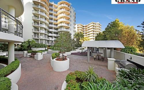 1201/7 Keats Avenue, Rockdale NSW 2216
