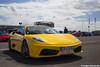 Sport & Collection 2012 - Ferrari 430 Scuderia (Deux-Chevrons.com) Tags: ferrari f430 430 scuderia ferrarif430 ferrari430 ferrarif430scuderia ferrari430scuderia car coche voiture ancienne collection collectible collector oldtimer vintage supercar sportcar gt prestige sportcollection france poitiers vienne levigeant auto automobile automotive