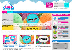 Bingo-LOFT-Bonuses-review (annabeljessica) Tags: bingo freebingogames onlinebingo freebingo winnerbingo