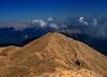 Turcja - Tahtali (tomek034 (Thank you for the 1 200 000 visits)) Tags: turcja turkiye turkey tahtali góry panorama