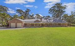439 Tennyson Road, Tennyson NSW