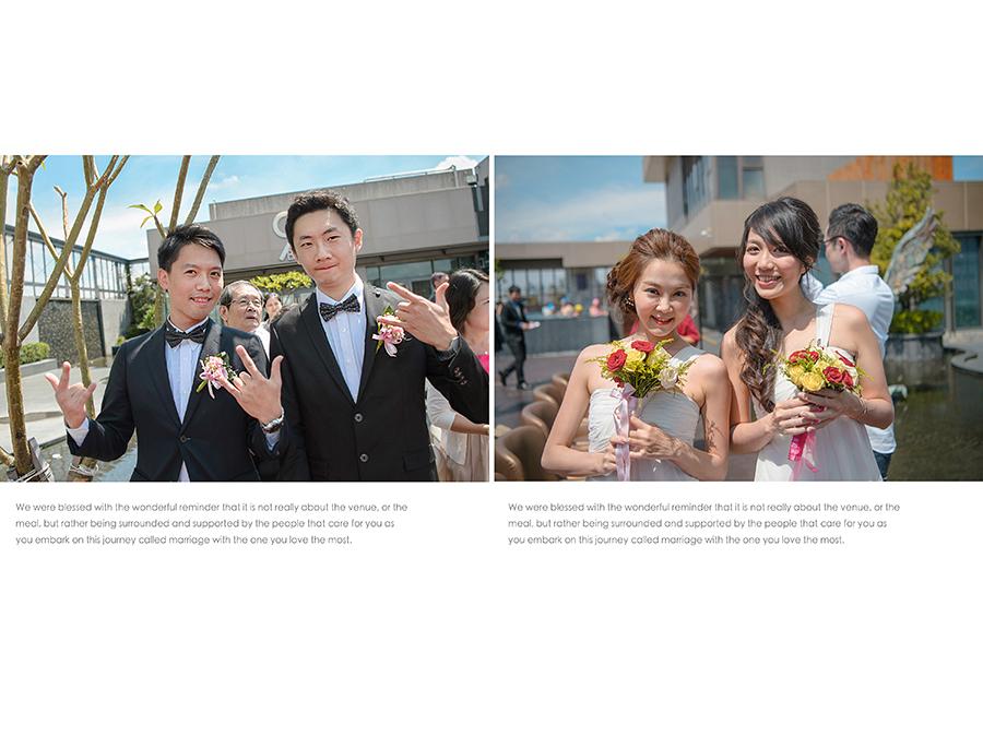 婚攝 星享道 婚禮攝影 戶外證婚 JSTUDIO_0092